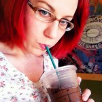 Starbucks Coffee in Mesa
