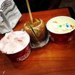Cold Stone Creamery in Omaha, NE