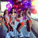 Hooters Tempe in Tempe