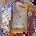 La Casita Mexican Restaurant Colorado Springs
