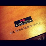 Red Lobster in San Angelo