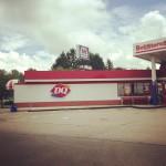 Dairy Queen in Wadsworth