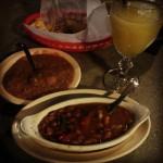 La Feria Restaurant in Austin, TX