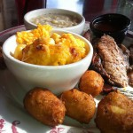 Midwood Smokehouse in Charlotte, NC