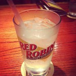 Red Robin Gourmet Burgers in Holland