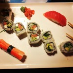 Kitcho Japanese Restaurant in Fort Atkinson