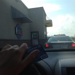 Sonic Drive-In in Groveport