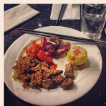 I Like Sushi in Regina