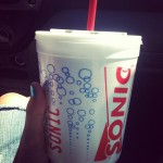 Sonic Drive-In in Tonganoxie