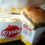 The Krystal Company in Mobile, AL