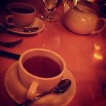 Mambo Tea House in Rutherford, NJ