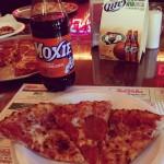Spanky's-Pizza-Restuarant-Dinning-Restuarants-Pub in Unity, ME