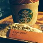 Starbucks Coffee in Lehigh Valley