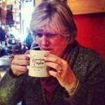 Goldy's Breakfast Bistro in Boise, ID