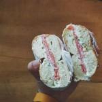 New York Bagel Baking Co in Ferndale
