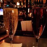 Brasserie Cognac in New York, NY