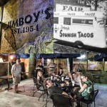 Jimboy's Tacos in Folsom