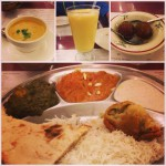Rasoi Restaurant in Framingham