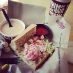 D'Angelo Sandwich Shops in East Hartford