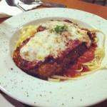 Taste Of Tuscany in Sacramento, CA