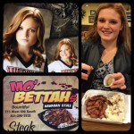 Mo' Bettah Steaks in Bountiful, UT