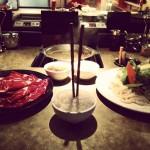 Mizu Restaurant Enterprise Inc in Los Angeles