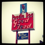 Poodle Dog Restaurants in Tacoma