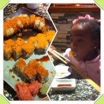 Osaka Japanese Cuisine in Olive Branch, MS