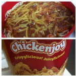 Jollibee in National City, CA