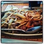 Rice Bowl in Mandan, ND