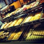 Panera Bread in Charleston