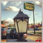 Tavern On The Main in Clawson, MI