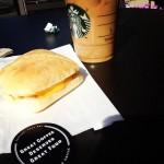 Starbucks Coffee in Wheeling