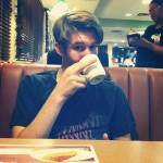 Denny's in Virginia Beach