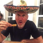 Efrain's Mexican Restaurant in Lafayette