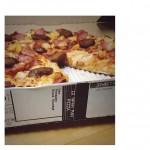Domino's Pizza in Carmel