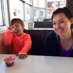 Nielsen's Frozen Custard Inc in Bountiful, UT