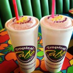 Tropical Smoothie Cafe in Seminole