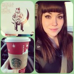 Starbucks Coffee in Cochrane, AB
