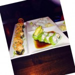 Ra Sushi Bar Restaurant in Tempe, AZ