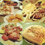 Applebee's in Virginia Beach