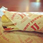 Jimmy John's in Bountiful, UT