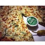 Papa John's Pizza in Carson