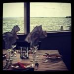 Pattigeorge's Restaurant in Longboat Key, FL