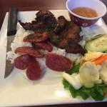 Vietnam Restaurant in Chicago, IL