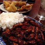 Vietnam Star Restaurant in Saint Paul