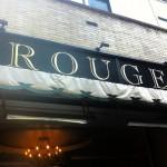 Rouge in Philadelphia, PA