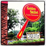 Golden Skillet in Henderson
