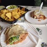 Neato Burrito in New Cumberland