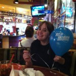 Red Robin Gourmet Burgers in Avon, OH